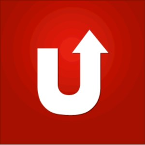 Photo of تحميل برنامج تحويل ملفات البي دي اف لوورد UniPDF Converter