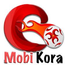 Photo of تحميل تطبيق موبي كورة Mobikora لمتابعة أخبار المباريات للأندرويد