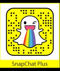 Photo of تحميل تطبيق سناب شات بلس للأندرويد Snapchat Plus
