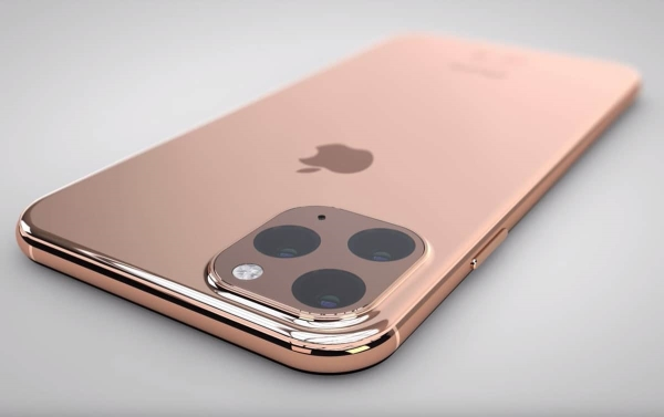 سعر Iphone 11 Pro في مصر والسعودية وباقي الدول العربية الفارس نت