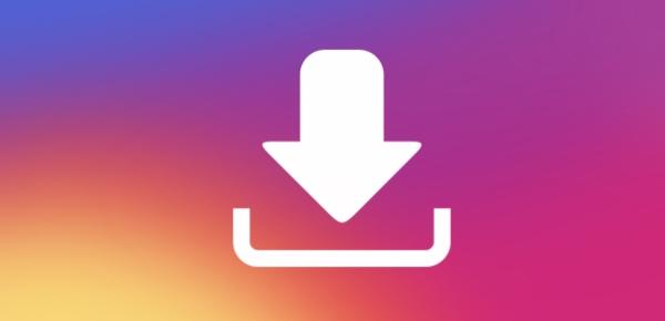 Photo of برنامج تحميل فيديو من انستقرام للايفون والاندرويد Download Instagram Video