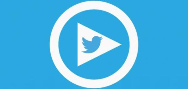 Photo of برنامج تحميل فيديو من تويتر للايفون والاندرويد Download Twitter Video
