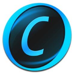Advanced Mobile Care icon