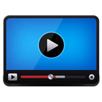 Photo of تحميل برنامج تشغيل ملفات الصوت والفيديو مجانا