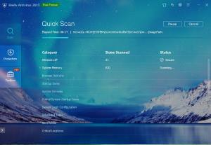 baidu-antivirus-screenshot