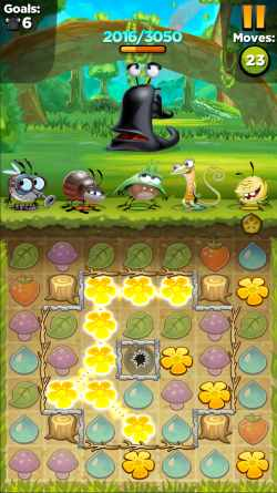 best-fiends-for-android-iphone-and-ipad-screenshot