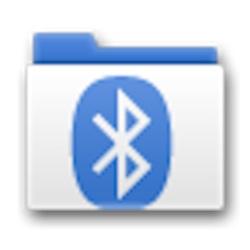 Photo of تحميل برنامج Bluetooth File Transfer للاندوريد لتبادل الملفات عبر البلوتوث