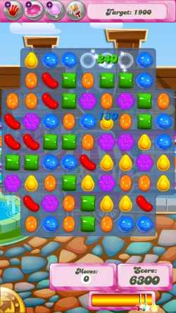 candy-crush-saga-for-android-and-iphone-screenshot