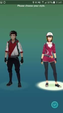 choose-the-gender-in-pokemon-go