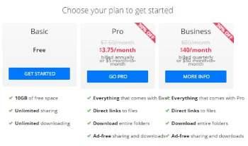 choose-your-lan-to-get-started-in-mediafire-screenshot