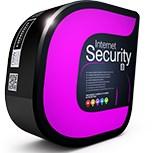 Comodo Free Internet Security logo