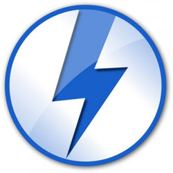 daemon tools windows 10 تحميل