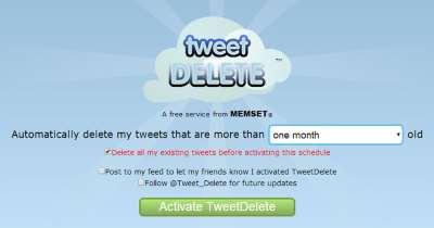 delete-all-tweets-screenshot