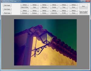 easy-photo-effects-screenshot