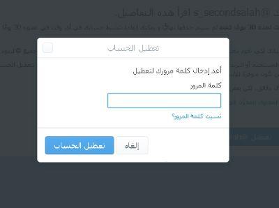 enter-password-in-twitter-screenshot