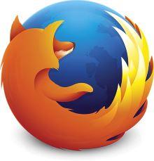تحميل برنامج فايرفوكس العربي مجانا – تنزيل متصفح Firefox