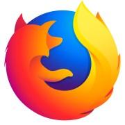 Photo of تحميل برنامج فايرفوكس العربي مجانا – تنزيل متصفح Firefox