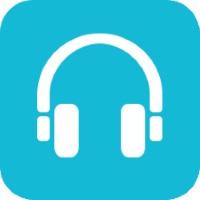 Free Audio Converter icon