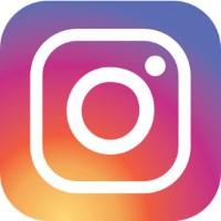 التسجيل في انستقرام – انشاء حساب Instagram جديد