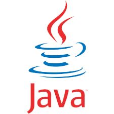 Java Runtime Environment logo
