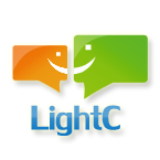 LightC