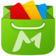 Photo of تحميل برنامج موبو ماركت MoboMarket متجر تطبيقات الاندرويد