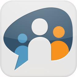 تحميل برنامج بالتوك العربي مجانا Download Paltalk