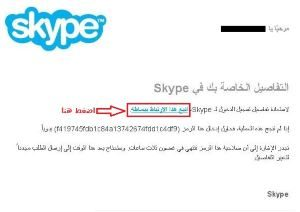 password-recovery-for-skype-screenshot