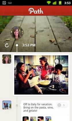 path-for-android-and-iphone-screenshot