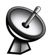 ProgDVB icon
