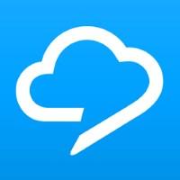 RealPlayer Cloud icon