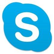 تحميل سكايب 2018 Skype