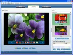 SlideshowZilla screenshot