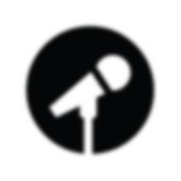 Stream Recorder.NET icon