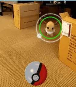 take-pokemon-in-pokemon-go-screenshot