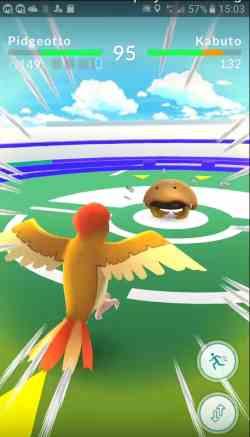 the-fight-in-pokemon-go-screenshot