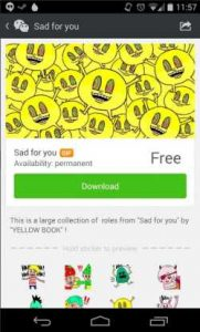 wechat-for-android-and-iphone-screenshot