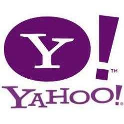 ياهو عربي تسجيل بريد جديد وتسجيل الدخول في Yahoo