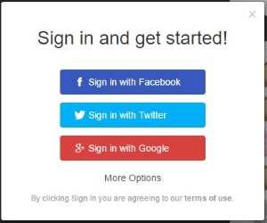 younow-sign-up-screenshot