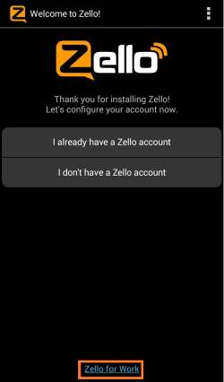 zello-registration-screenshot