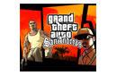 تحميل لعبة GTA مجانا اصدار GTA IV San Andreas