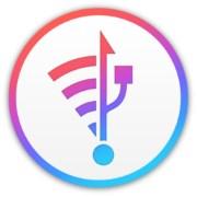 iMazing logo
