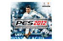 Photo of تحميل لعبة كرة القدم بيس 2012 مجانا Download PES 2012