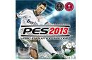 تحميل لعبة بيس 2013 مجانا Download PES 2013